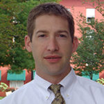 David R. Cooper<br> Chairman
