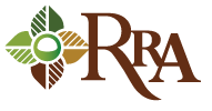 Rutland Redevelopment Authority
