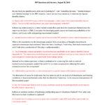 RFP-Q&A-document,-8-20-19